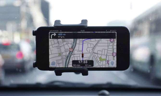 Waze vai lançar função de caronas no Brasil