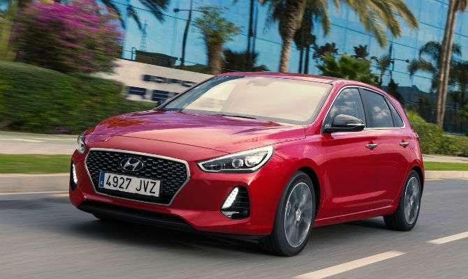 Hyundai registra patente de motor com cilindros de volumes diferentes
