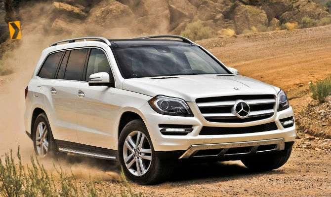 Mercedes-Benz estuda utilitário da Maybach