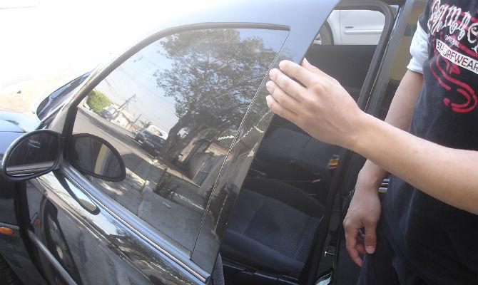 Veja Como Evitar Choques Na Lataria Do Carro Jornal Do Carro Estadão