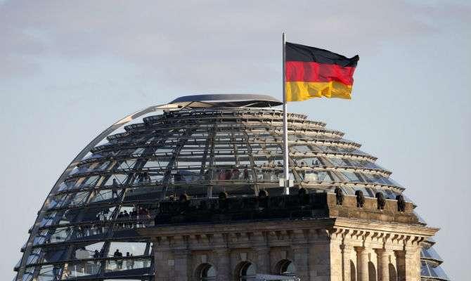 Alemanha irá refazer testes de emissões
