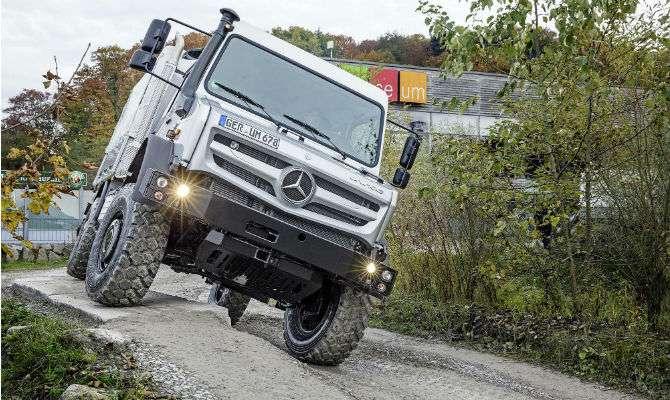 U4023 é a mais nova estrela do museu do modelo, na Alemanha