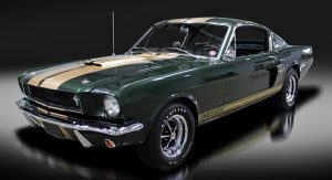 shelby-gt350h