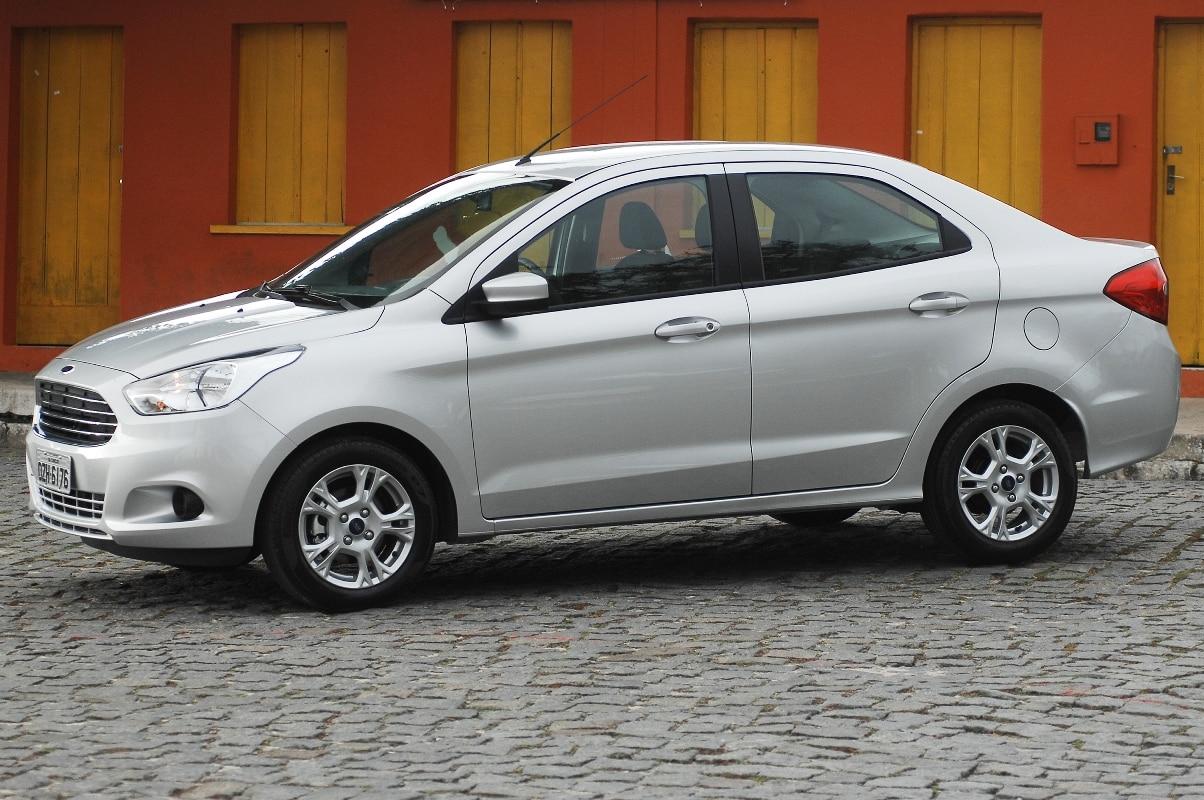 Ford Ka Se Plus     Ford Ka Sel     Ford Ka Sel Plus