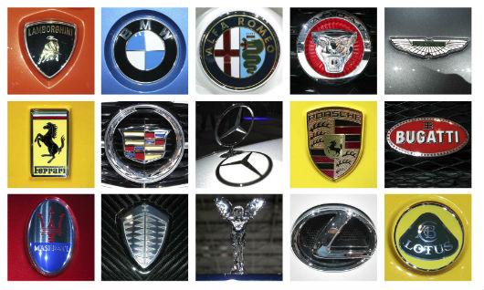 a08561e3a67 Os carros de luxo mais vendidos do Brasil - Jornal do Carro - Estadão