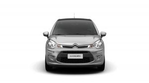 Citroën C3 . 1.2 12V Pure Tech Tendance Flex