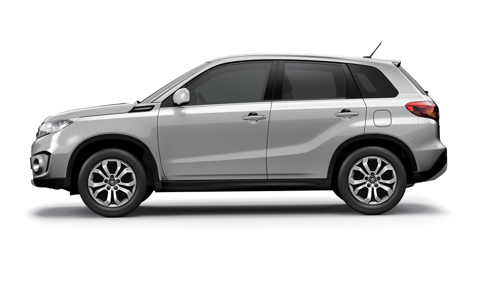 Suzuki Novo Vitara 4ALL AT 1
