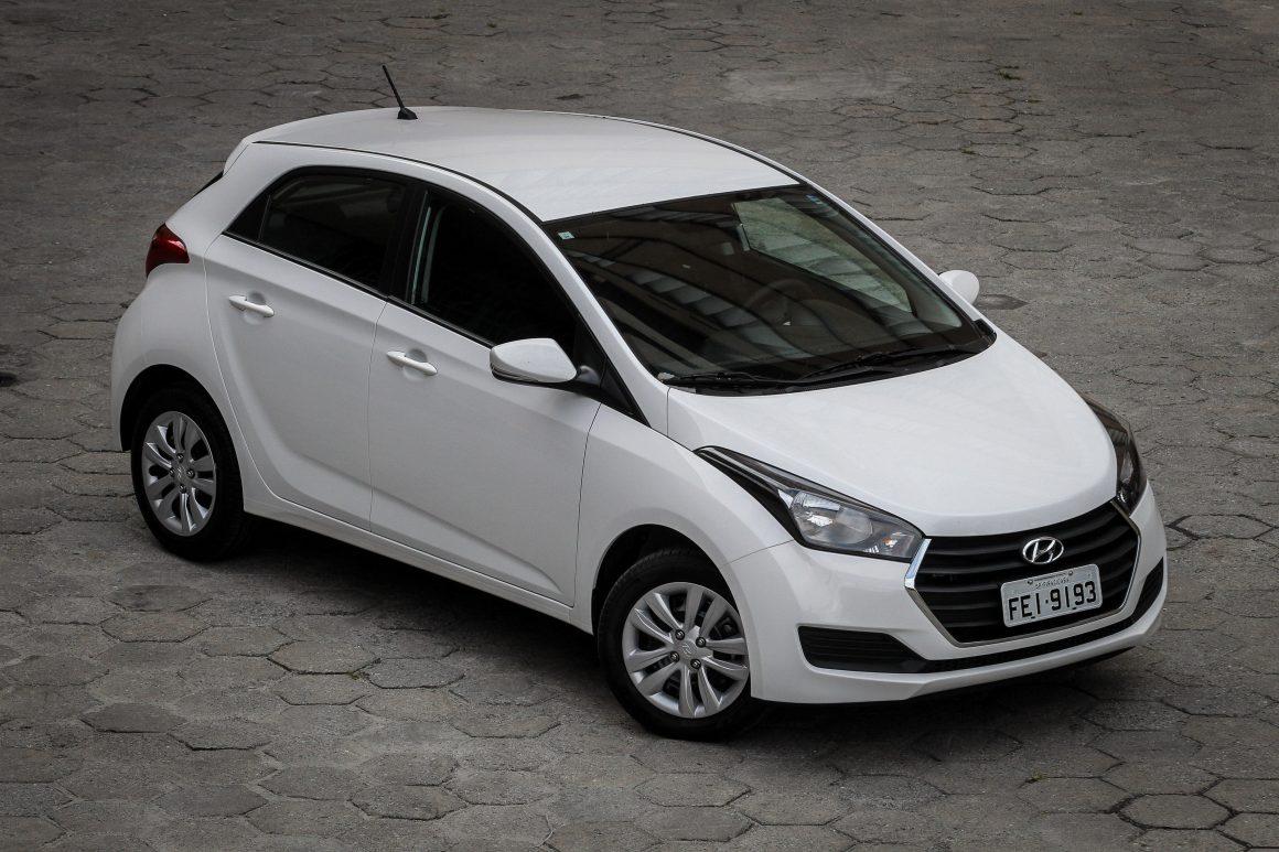 c98491a55 Etanol vale a pena em poucos carros do Brasil - Jornal do Carro ...