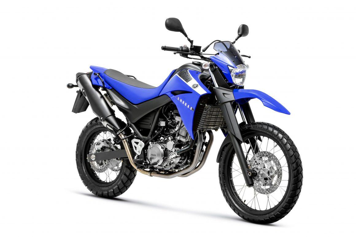 Yamaha  Hp