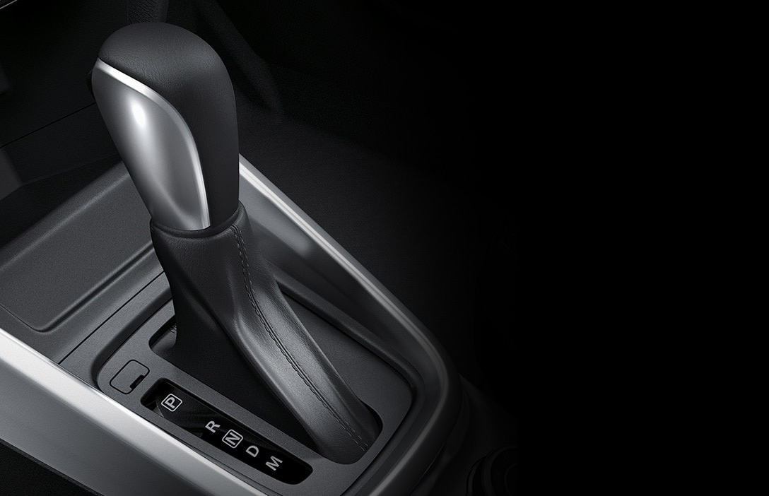 Suzuki Novo Vitara 4YOU ALL GRIP 5