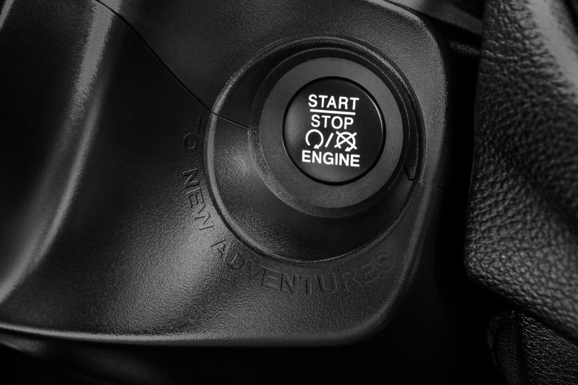 Jeep COMPASS Limited 2.0 Flex Automático 7