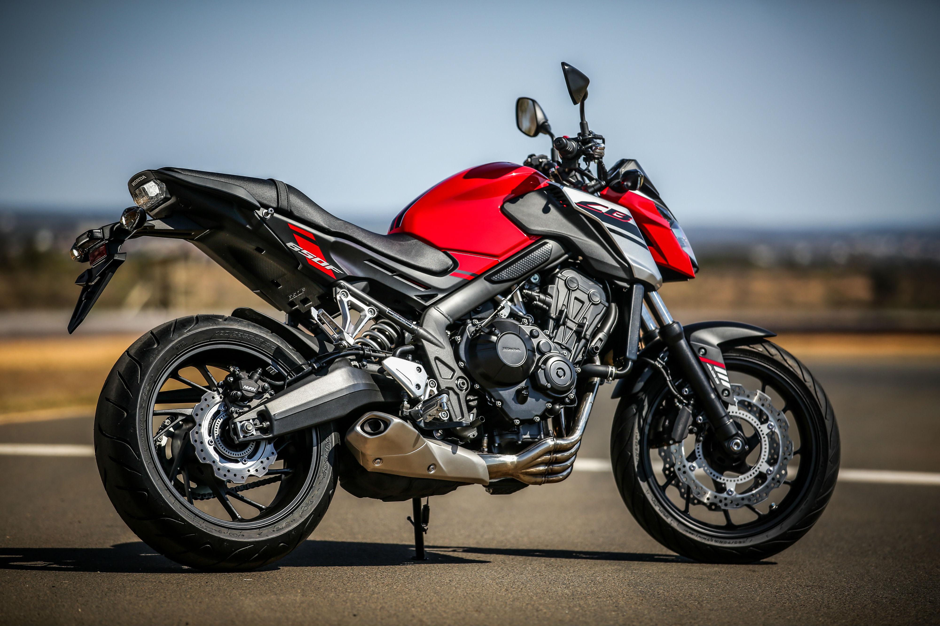 17+ Tendances pour Loja Honda Motos Precos