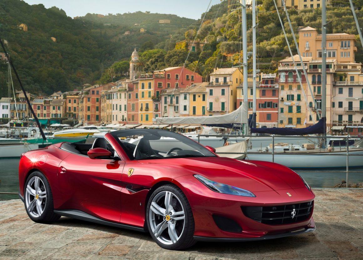 reputable site 74a5d 734ba Veja o lucro médio das marcas de luxo por carro vendido
