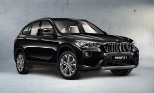 BMW X1 . sDrive20i GP Nac