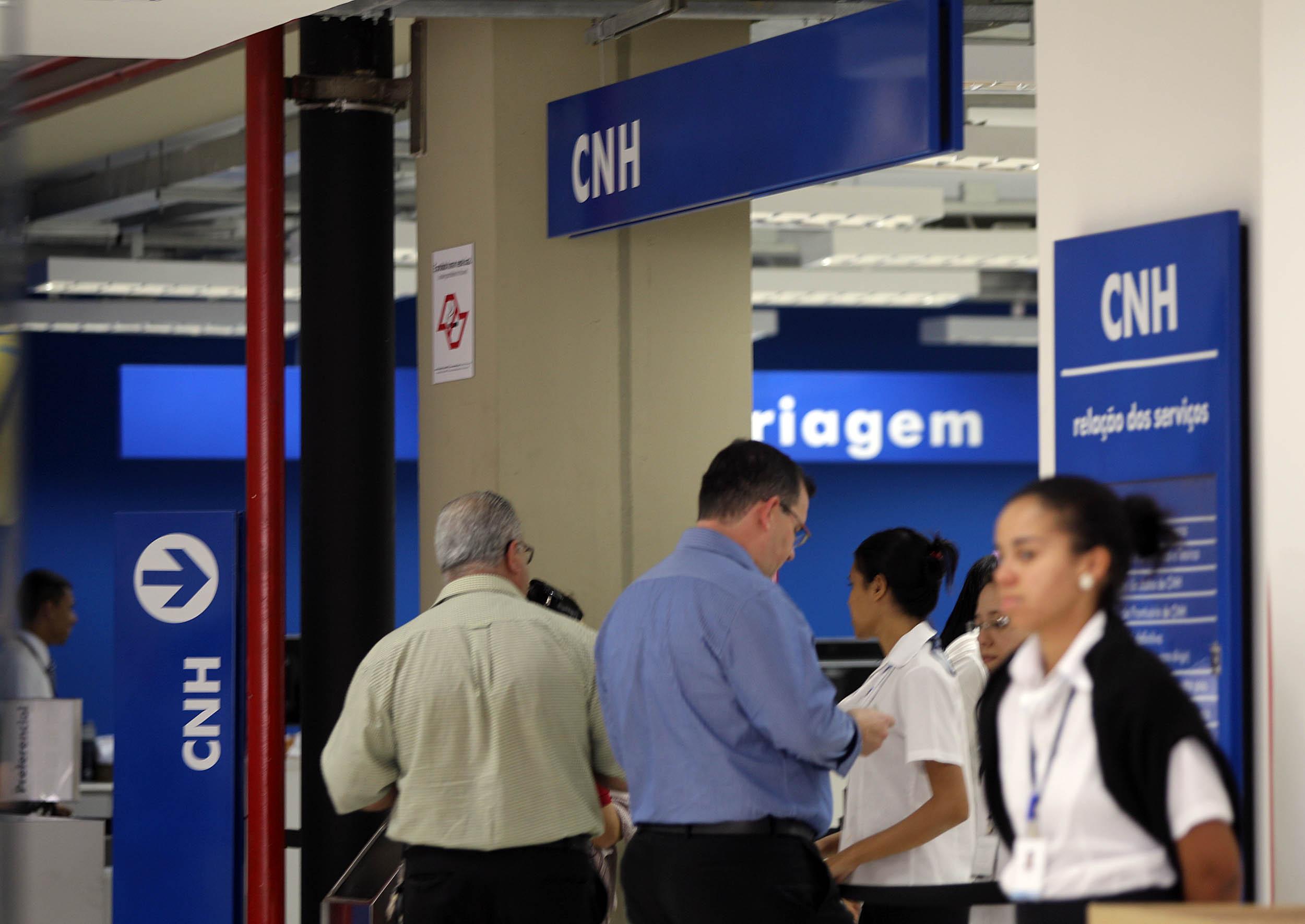 CNH Social passa por primeira aprovação na Câmara dos Deputados