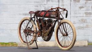 indian 1914