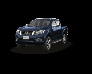 Nissan Frontier LE BI-Turbo Diesel 4x4 SP