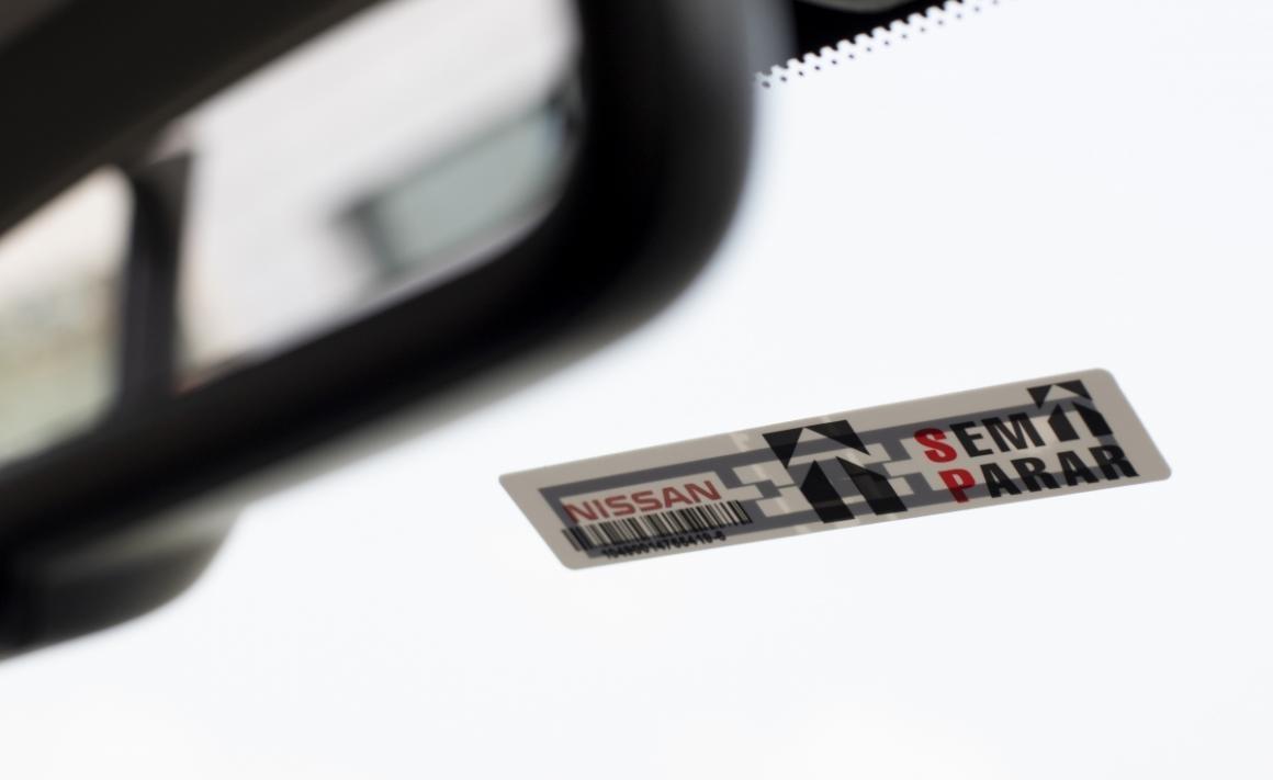 Resultado de imagem para tag sem parar