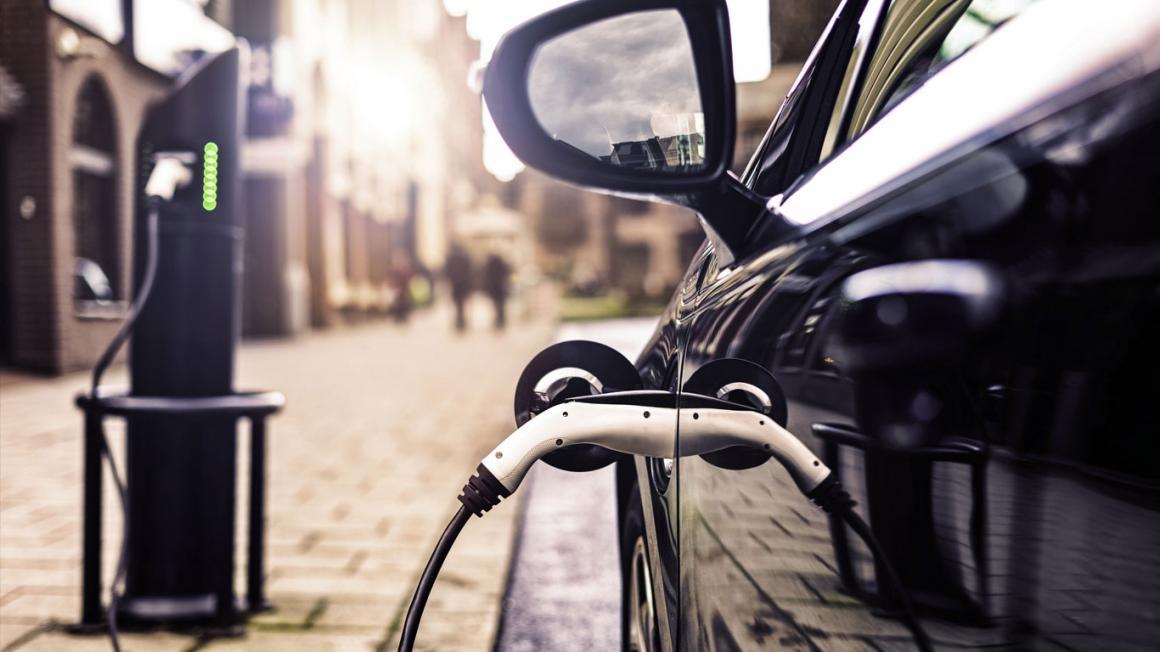 Brasil terá produção de abterias e componentes para veículos elétricos em MG