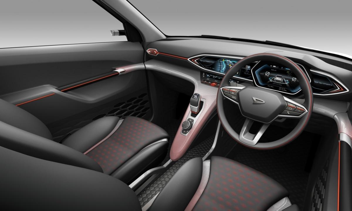 Toyota Fara Novo Suv No Brasil E Anuncia Investimento De R 1 Bi Em Sorocaba Carros E Consorcios