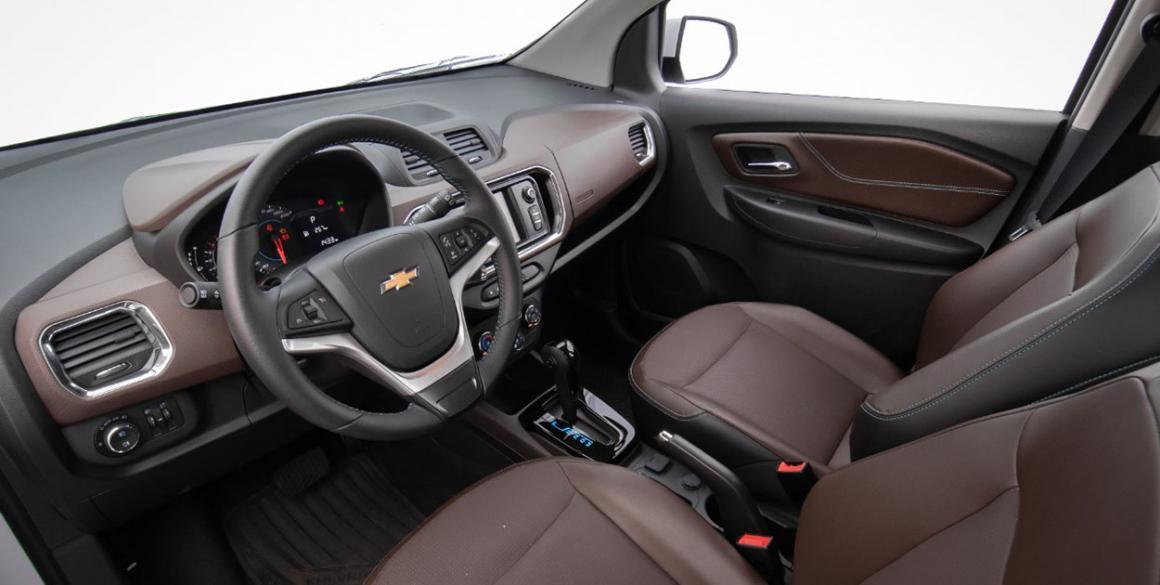 Chevrolet-Spin-banco