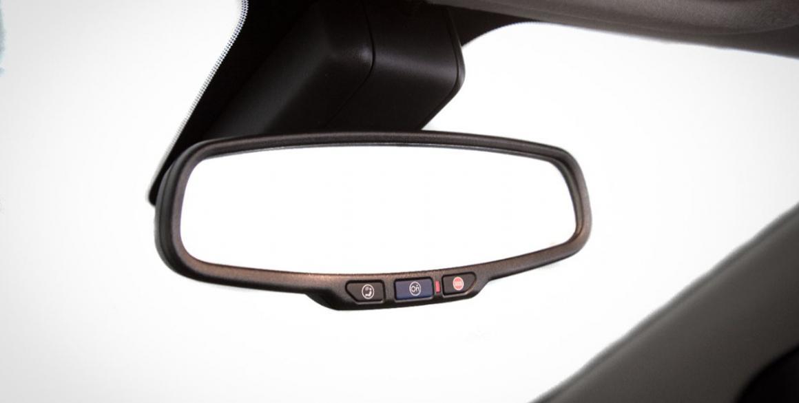 Chevrolet-Spin-espelho