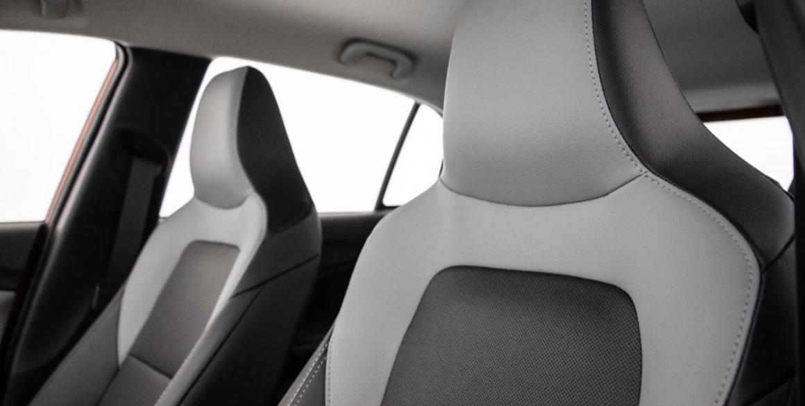 Chevrolet Onix 2020 Hatch bancos