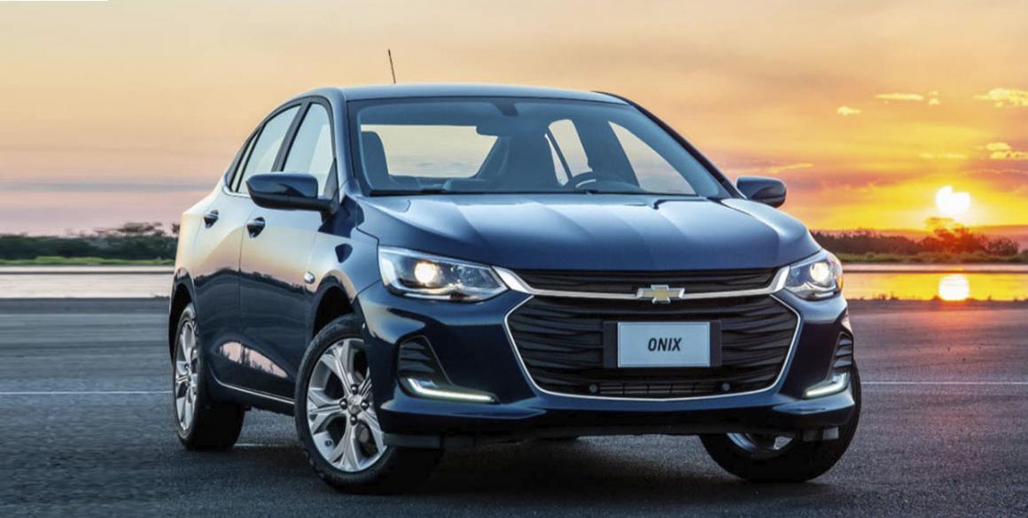 Chevrolet-Onix-sedã-frente1
