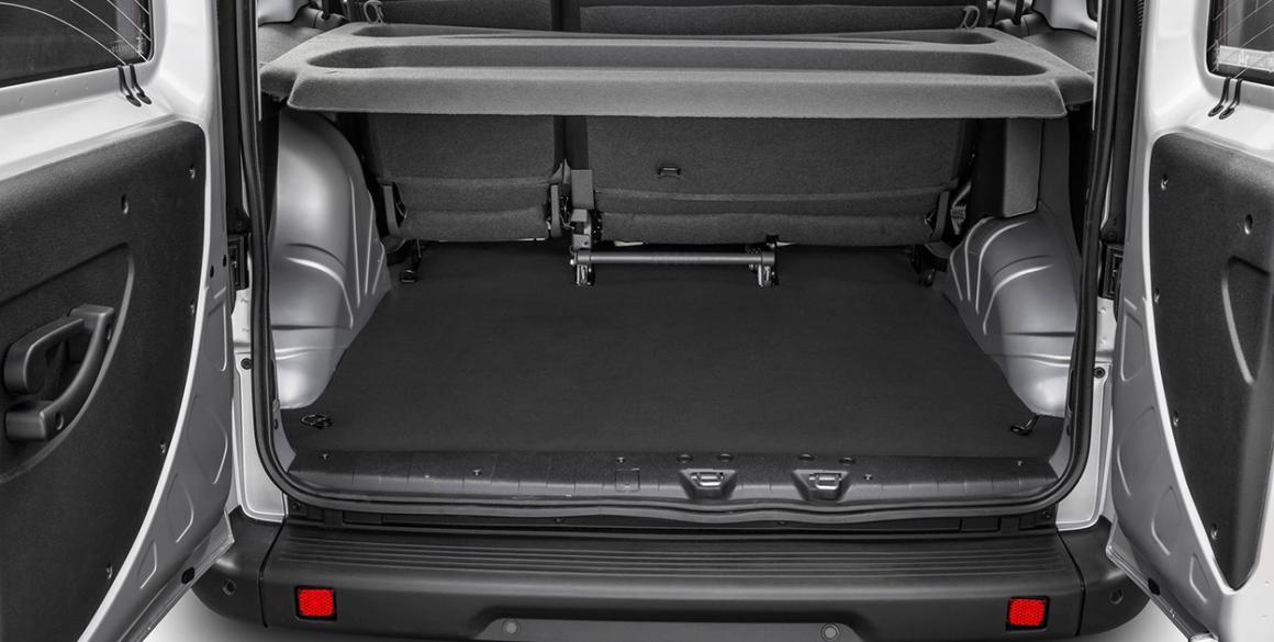 Fiat-Doblo-detalhe