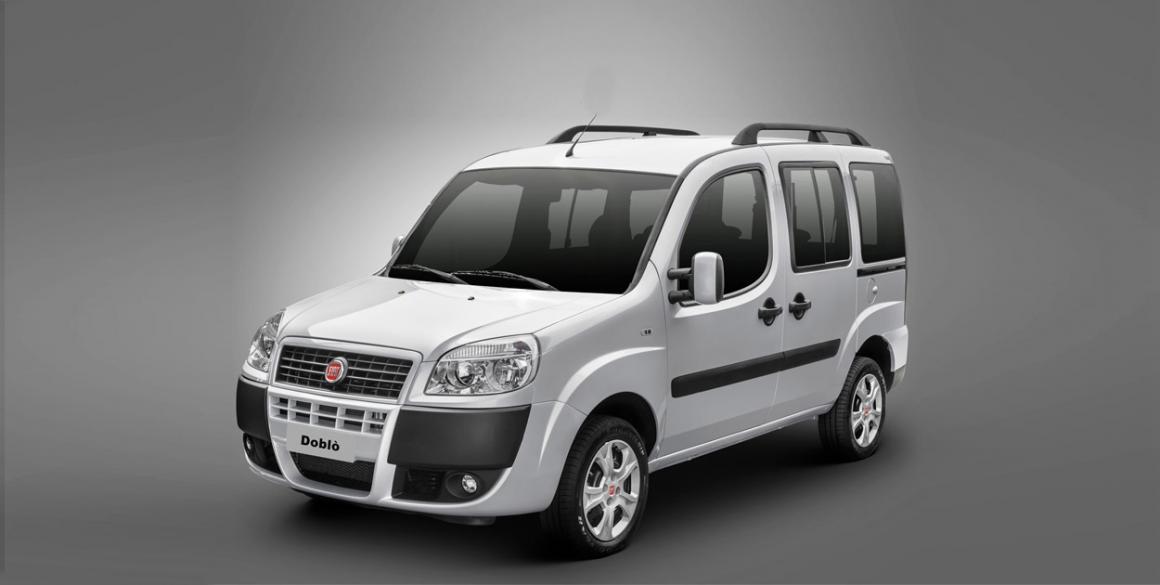 Fiat-Doblo-frente