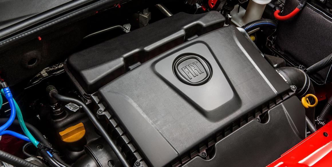 Fiat-Doblo-motor