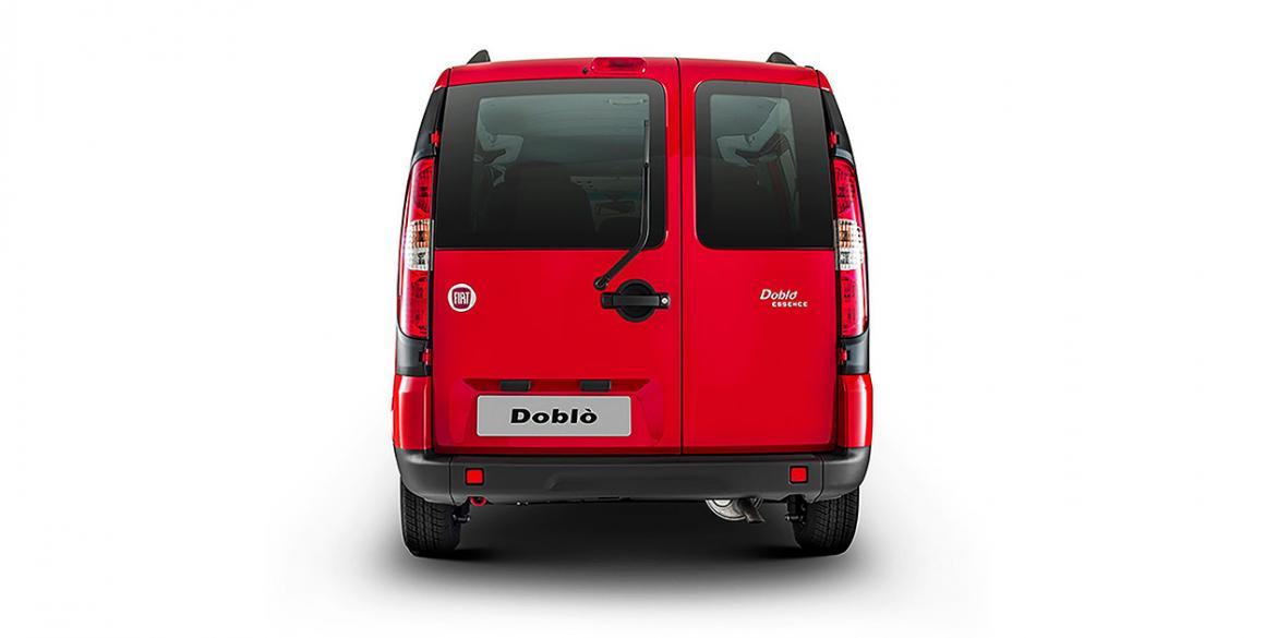 Fiat-Doblo-tras