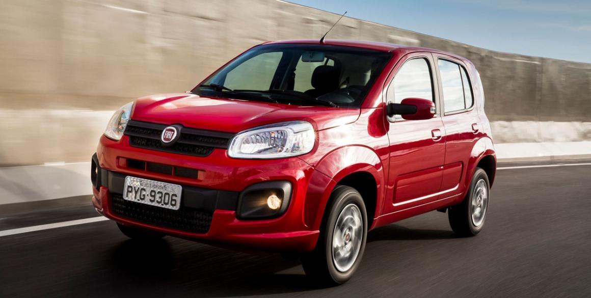 Fiat-uno-frente linha
