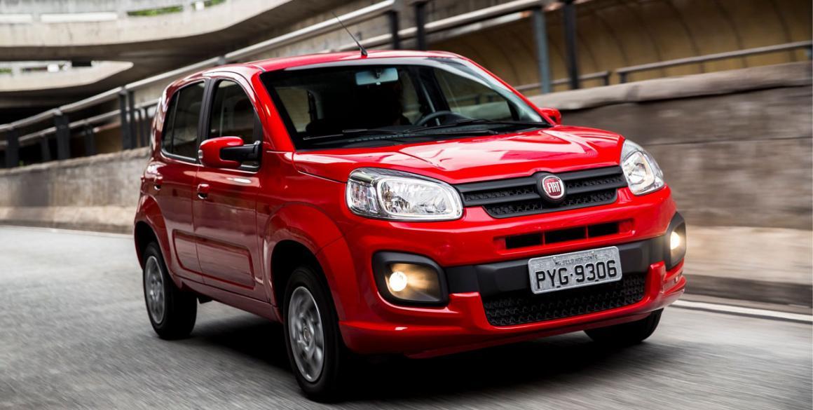 Fiat-Uno-frente2