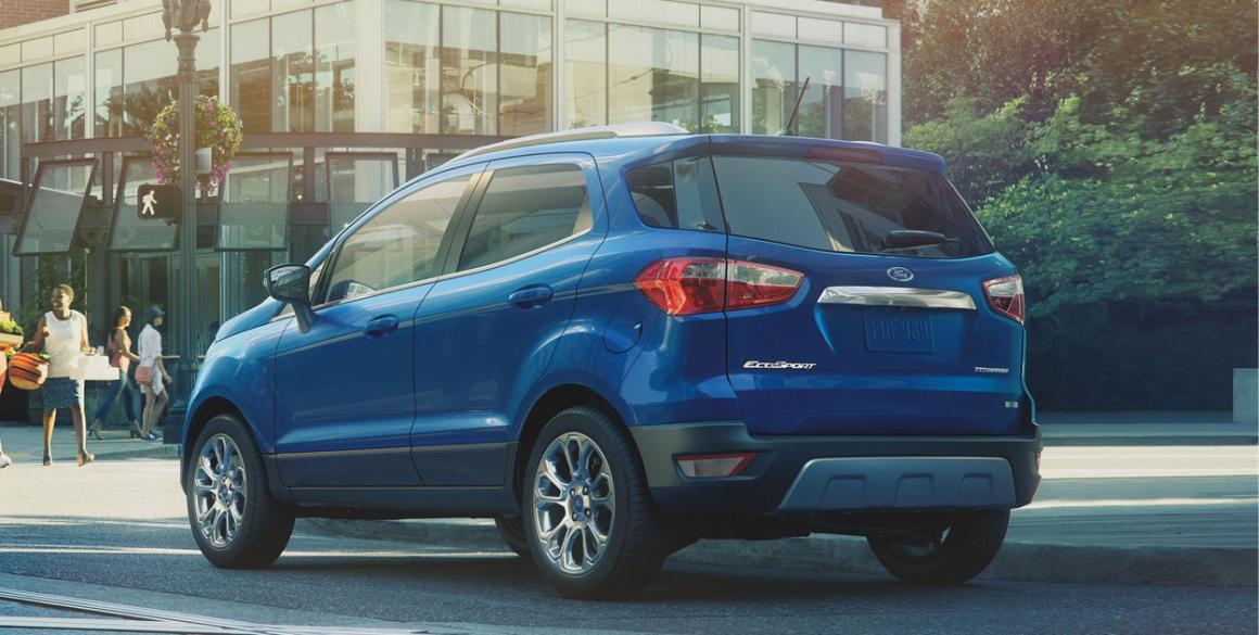 Ford-Ecosport-ext