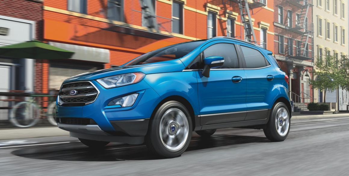 Ford-Ecosport-ext1