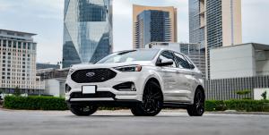 Ford-Edge-frente3