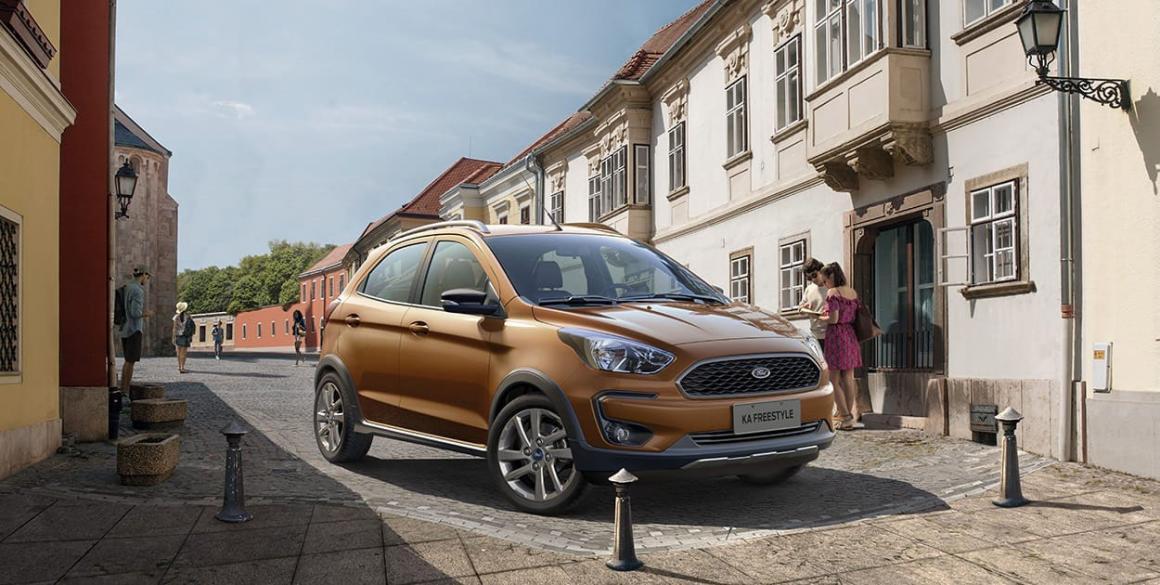 Ford-Ka-frente3 eua
