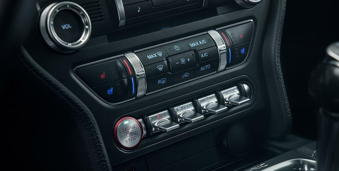Ford-Mustang-painel2