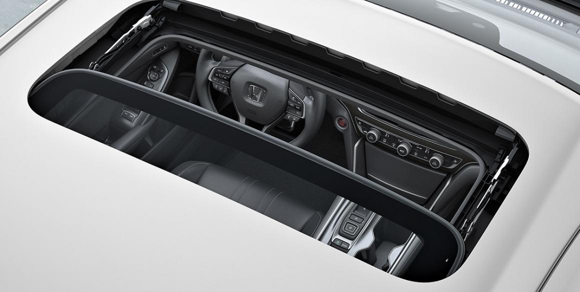 Honda-Accord-teto-solar