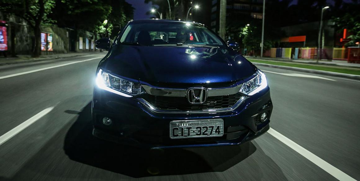 Honda-City-frontal