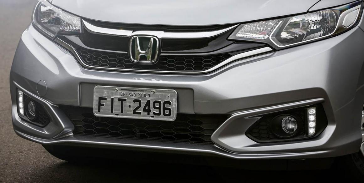 Honda-Fit-detalhe-frente