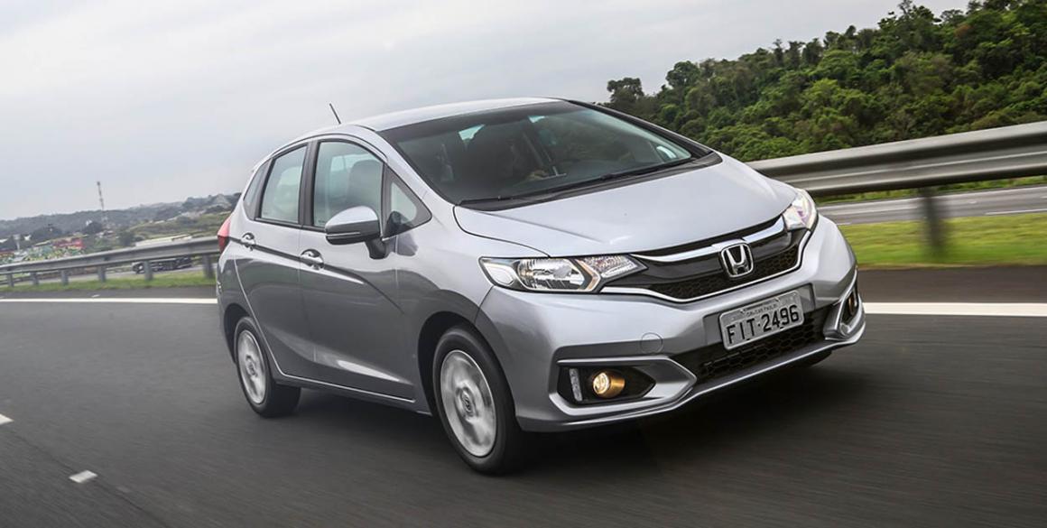 Honda-Fit-frente-ext