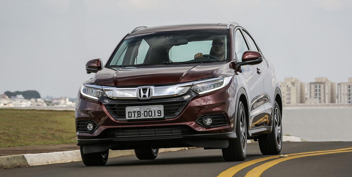 Honda-HRV-frontal