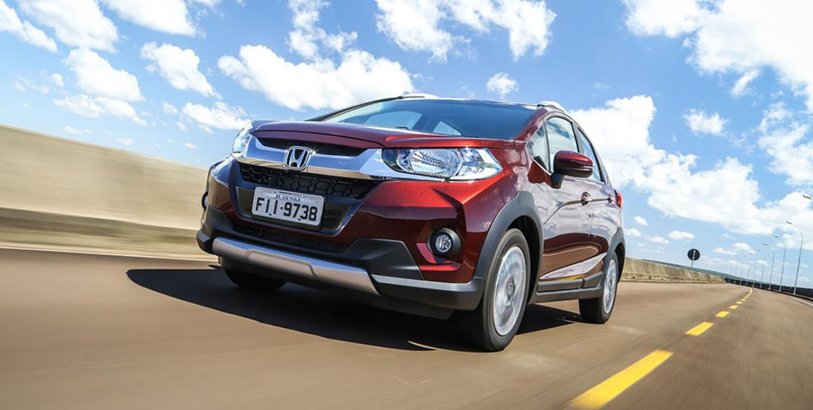 Honda-WRW-frente