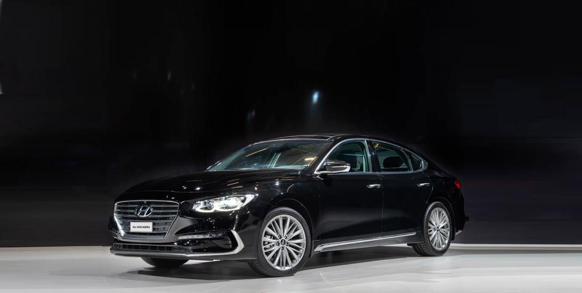 Hyundai-Azera-frente