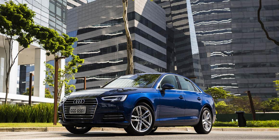 Audi-A4-frente