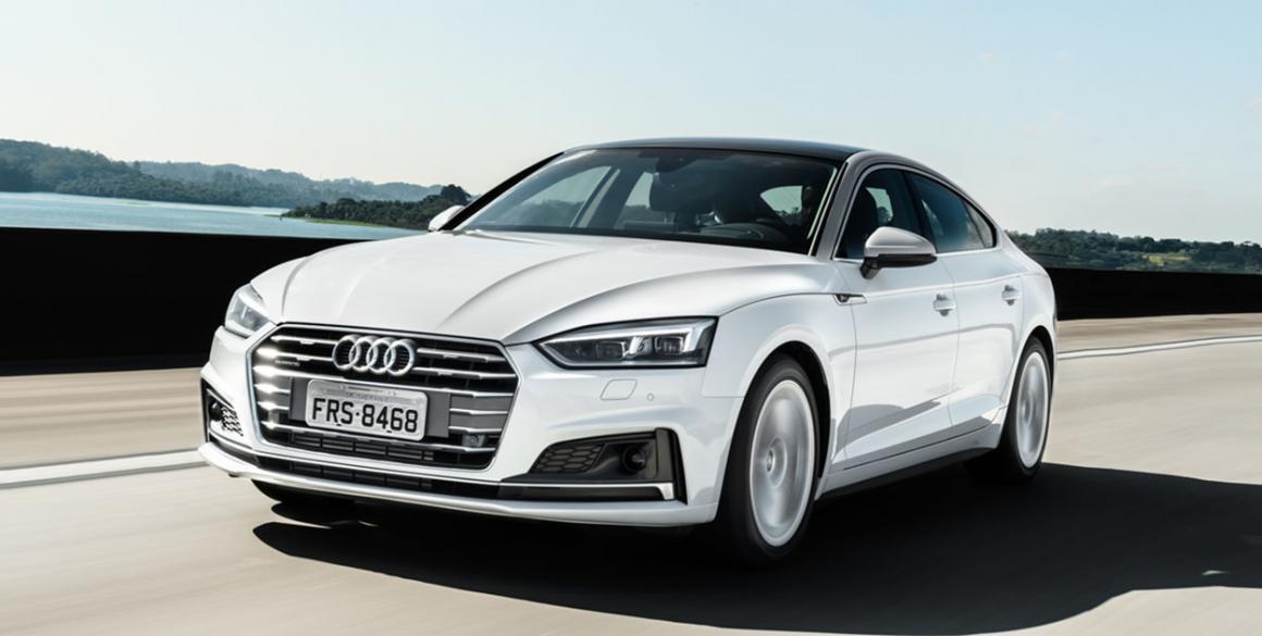 Audi-A5-frente