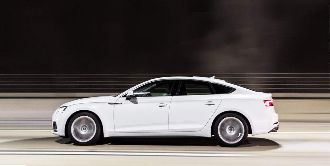 Audi-A5-lateral