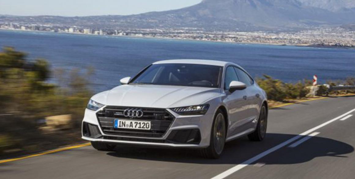 Audi-A7-frente